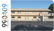 Project #990409 - Classroom Building Addition at Madrona Elementary School