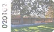 Project # - Library Addition at Westlake Hills Elementary School